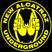 New Alcatraz Underground