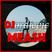 Ratchet Trax mix