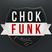 ChoKFunK's profile picture