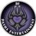 DJPashaEntertainment's profile picture