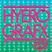 HYEROGRAFX