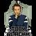 TONY BLACKK