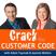 Crack the Customer Code