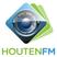Houten FM's profile picture