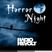 Horror Night (English)