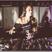 Klara Missyle's profile picture