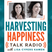 Harvesting Healthy Habits for the Good Life with Ben Dolnick and Dr Amy Johnson