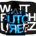 wattfutchureez's profile picture