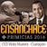 Primicias 2016: Primero Dios (Nino Carrasquillo)