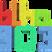 Hive365 show 29th Oct 2013 7pm UTC