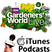 BBC Gardeners' World Live  -Th
