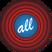 All Go Dance! com o DJ Alessandro Freitas - programa de 06/01/2018