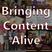 Bringing Content Alive - Episode 5 - Chelsea Briggs