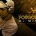DJ Mindflash's profile picture