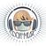 aricookinmusic's profile picture