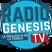 Radio Genesis 128