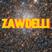 Zawdelli