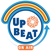 Upbeat On Air