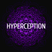 Hyperception
