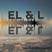 ELandL's profile picture