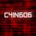 C4IN606
