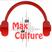 """Un Max de Culture - """"Et que ça gaine !"""" - 07/06/2015"""