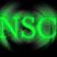 NSC Grooves Volume 2
