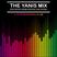 The Yanis Mix