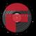 DJ Forte (Jan 2011 Hip-Hop Mix)