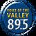 Valley FM 89.5