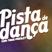 Pista de Dança #75