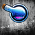 MTGin3D | ManaDeprived.com