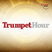 #258: Trumpet Hour: Transgender Agenda, China's Panama Canal, North Korean Defector, and More