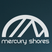 Mercury Shores's profile picture