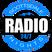 Scottsdale Nights Radio