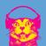 Happyzombie's profile picture