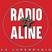 [SAMEDI 11 MAI 2019] SKYMIX - RADIO ALINE ( 93 FM )