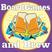 BoardGames and Brew Episode S2E2 - TECHNOBOWL