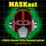 MASKast