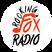 Rocking Fox Radio