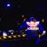 Krubera trackpad mix