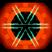 X-Amt's profile picture