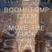 boomstomp