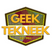 Geek_Tekneek