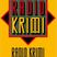 Radio Krimi's profile picture