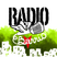 Radio Barrio