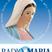 Living Eucharist – Radio Maria