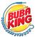 Bubaking's profile picture