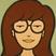 DJHeatMachine's profile picture