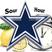 Cowboys Sour Hour w/ Raylon & Caleb - Episode 2